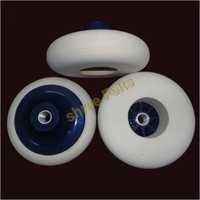 FC9 Polishing Disk