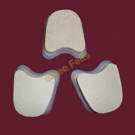FF Mozique Stones Polishing