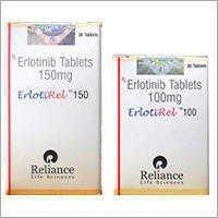 Erlotirel 150 Mg Tablets