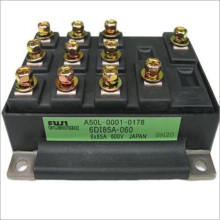 IGBT elevator module 6DI85A-060