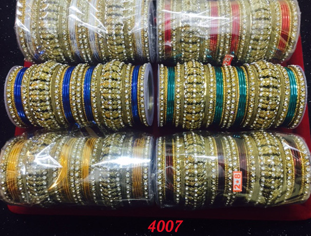Traditional Bangle