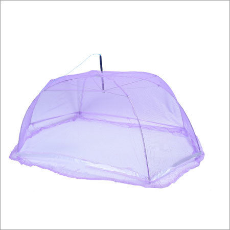 Attractive Mosquito Nets