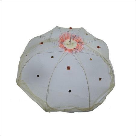 Comfort Mosquito Net