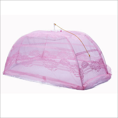 Baby Umbrella Mosquito Net