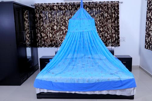 Portable Mosquito Net