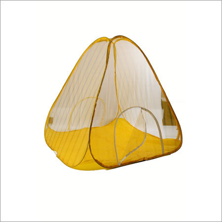 Mosquito Bed Nets