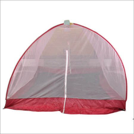 Polyester Mosquito Net