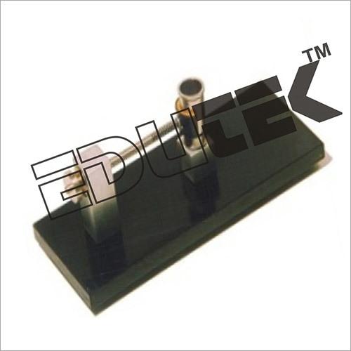 Friction Calorimeter Unit