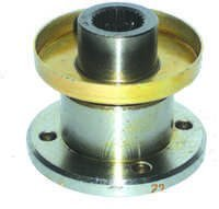 Pinion Coupling