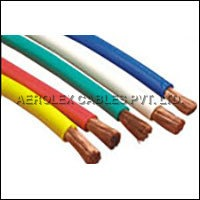 Single Core Flexible Cables