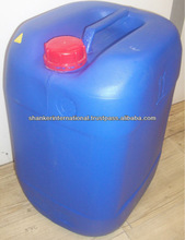 Ethyl Alcohol 30Ltr barrels