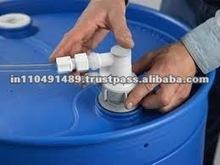 Ethyl Alcohol 96
