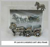 Horse Cart Frame - Big