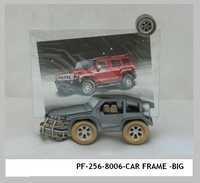 Car Frame - 80