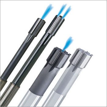 Cutting Tools Reamers