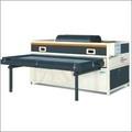 Membrane Press Machine