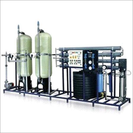 Commercial RO  2000-3000 Liter