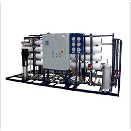 Commercial RO 5000 Liter