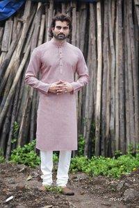 Wedding Wear Kurta Payjama