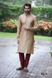 Latest Designer Mens Kurta Pajama