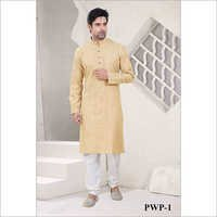Gents Fancy Kurta Pyjama