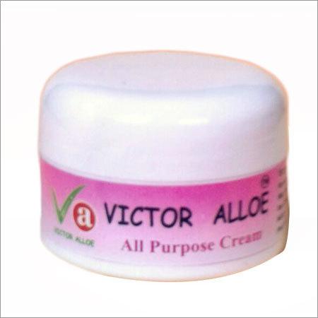 Victor Alloe