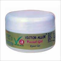 Victor Alloe Facial Gel