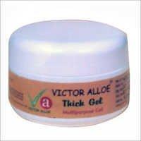 Victor Alloe Thick Gel