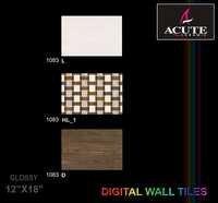 Ceramic matte Wall Tiles