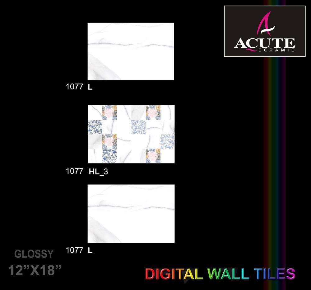 Ceramic Wall Tiles 300 X 450 - Ceramic Wall Tiles 300 X 450 Exporter ...