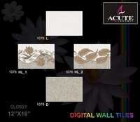 Outer Elevation Wall Tiles