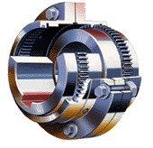 "{""Falk lifelign gear coupling"",""Falk lifelign gear coupling""}"