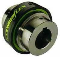 Falk Wrapflex Elastomer Couplings