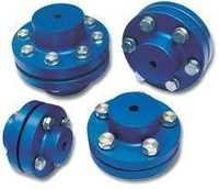 REXNORD Pin Bush Couplings