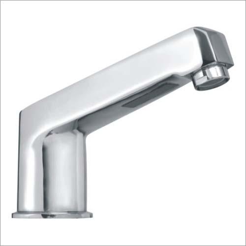 Sensor for Basin