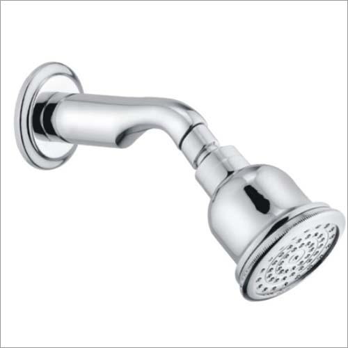 Bell Shower