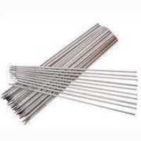 Er410 Mig Wire