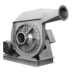 Industrial Blower