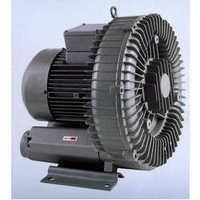 Vacuum Turbine Blowers