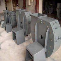 Aeration Blowers