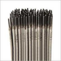 Nickel Welding Rods
