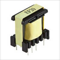 Switch Mode Power Supply Transformers