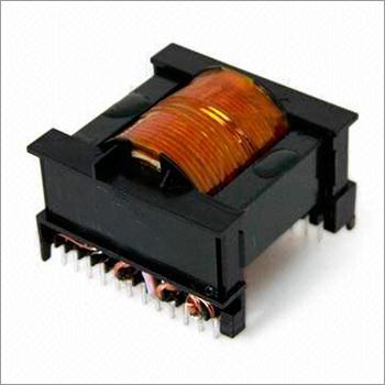ETD49 High Frequency Transformer