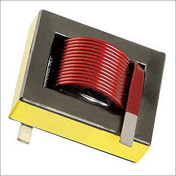 Ferrite Core Inductor Coil
