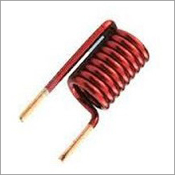 Electric Inductor Coil