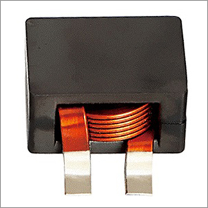 Power Inductor Coils