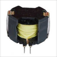 High Frequency SMPS Transformer