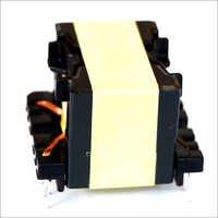 Custom SMPS Transformers