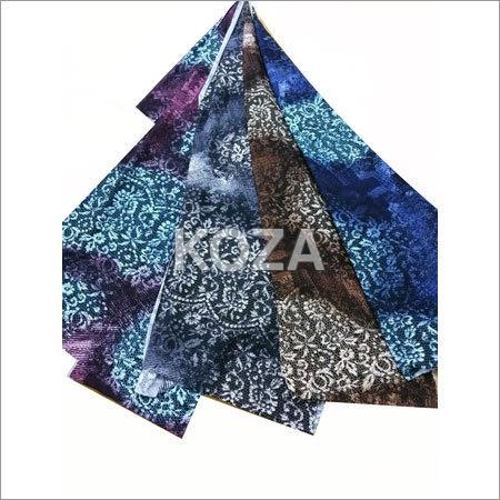Taffeta Print Lining - KIRTLE INC , Bxxiii, 2888, Link Road