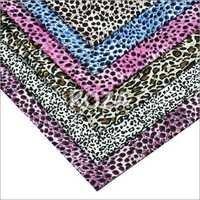 Taffeta Printed Fabrics